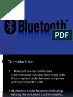 bluetooth adi 1