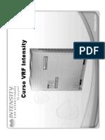 CURSO UN DIA VRF INTENSITY - 9 JUNIO 14.pdf