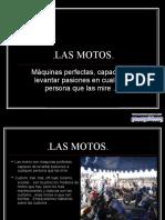 lasmotos-1764-100526060721-phpapp02