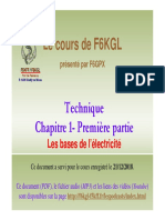 Tech01-1.pdf