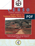 CUHSO_VOL_ESPECIAL_1999