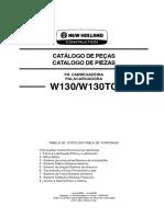 W130.pdf