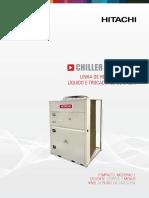 Catalogosamurai.pdf