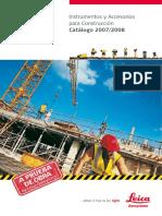 Construction_2007