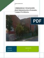 PLAN-DE-EMERGENCIA-Y-EVACUACIÓN-DR.-HERNÁN-ALESSANDRI-644-PROVIDENCIA.pdf