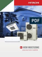 catalogo_multizone_CC-MUL-03-09-2019_virtual