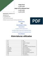 código_penal_y_de_procedimiento_penal_analisis