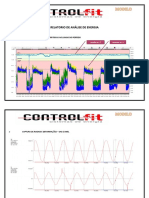 RELATORIO-MODELO-ANALISE-DE-ENERGIA-CONTROLFIT.pdf