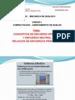 SEMANA_3_PRIMER_SESION_SUELOS_II.pptx
