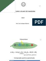 Estruturas usuais de madeira - 2. Formação da madeira.pptx