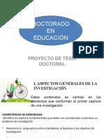 presenacion Dra. Carmen.pptx