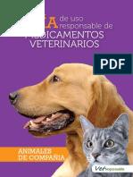 (Vet) Uso Responsable Medicamentos.pdf