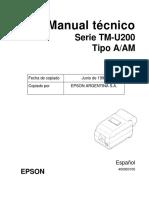 Manual Técnico TM2000AF.pdf