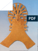 Los sacerdotes muiscas y la paleontología lingüística. María Stella González.pdf
