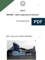 Estruturas usuais de madeira - 4. Ações e segurança.pptx