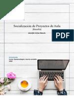 Reseña Socializacion Proyectos de Aula.docx