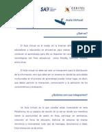 aula virtual[1]