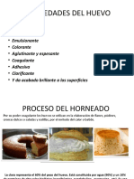 PROCESO DEL HORNEADO.pptx