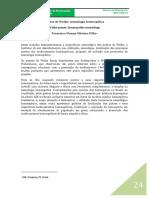 Ponto_Weihe_homeopatia.pdf