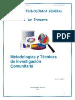 3RO TTG-fusionado.pdf