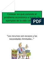 Clase Economia 4