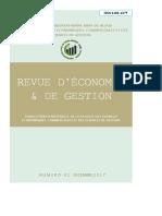 Revue-Economie-de-Gestionx-N01