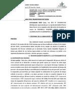 CHAMBILLA-MAQUERA-YESSICA-ABSOLUCIÓN-DE-SUSPENSIÓN-DE-PROCESO.docx