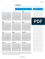 2020-crm-calendar