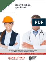 maestria-administracion-y-gestion-de-salud-ocupacional (1).pdf