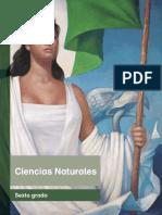 ciencias_naturales_sexto