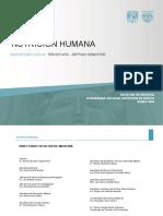 Nutrición-Humana-2020