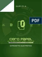 Guia4-ExpedienteElectronico.pdf