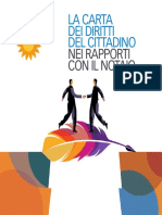 Brochure-Carta-diritti