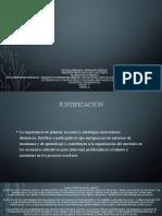 ESCUELA PRIMARIA PRESENTACION DE UNA PLANEACION AUNTENTICA