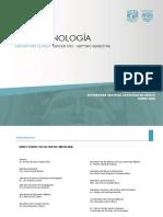 Endocrinología-2020-1