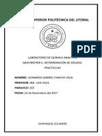 Reporte 5 Leonardo Pancho V