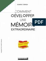 Pages à partir de Comment-developper-une-memoire-extraordinaire_OCR1-4