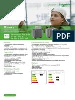 Minera-standard-20kV - ZZ5733 (2)