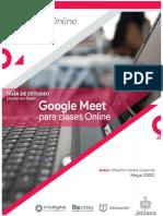 guía estudios meet.pdf