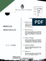 EL000139.pdf