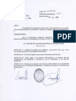 castellano_1_2016 Nacional Buenos Aires