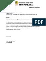 Modelo-Oficio.docx