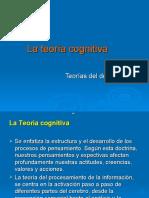 Teorías+P..