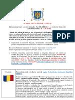 actualizat_alerte_de_calatorii_14.08.2020 (1)