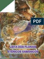 Lista-de-florais-escola-holistica-2