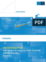 1. TT DSL Technology20100915-1