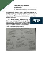 RTA-FUNDAMENTOS DE ECONOMIA