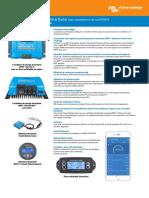 datasheet-smartsolar-charge-controller-mppt-150-45-up-to-150-100-fr