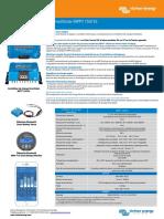 datasheet-smartsolar-charge-controller-mppt-150-35-fr-2.pdf