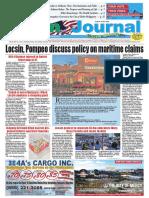 ASIAN JOURNAL August 14, 2020 Edition